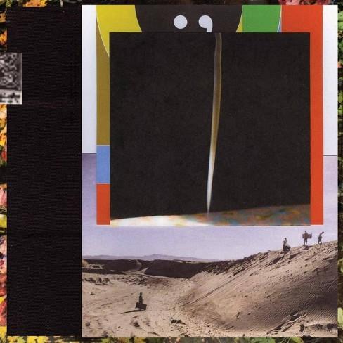 Bon Iver - I,I (Vinyl) - image 1 of 1