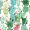 Upholstered Bed - Designlovefest - image 4 of 4