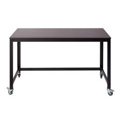 Loft Writing Desk - Onespace