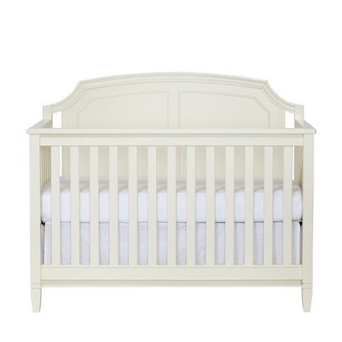Suite Bebe Astoria 4-in-1 Convertible Crib - image 1 of 4