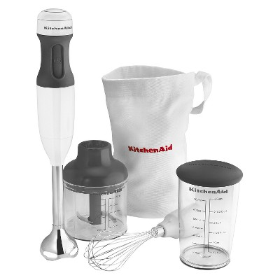 KitchenAid 3 speed Hand Blender - KHB2351