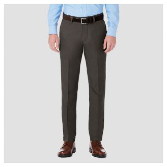 d4aa8396fcd7 Dress Pants