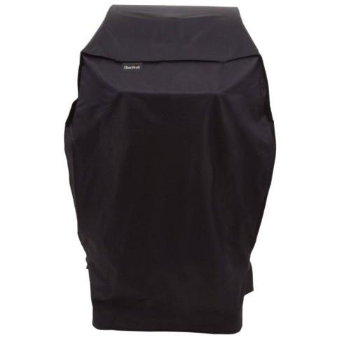 Char-Broil 2 Burner Performance Grill Cover - Black - image 1 of 3
