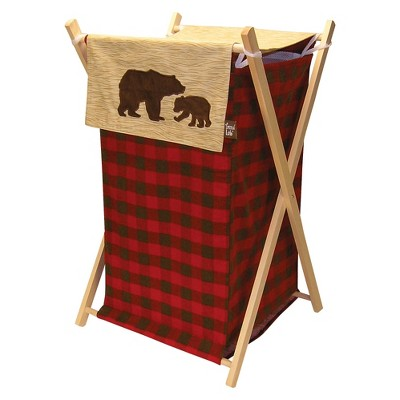 Northwoods Hamper