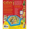 Settlers of Catan Board Game - image 2 of 4