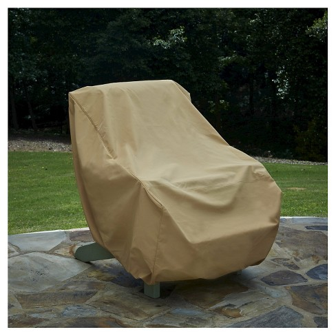 Admirable Adirondak Chair Covers Budapestsightseeing Org Dailytribune Chair Design For Home Dailytribuneorg