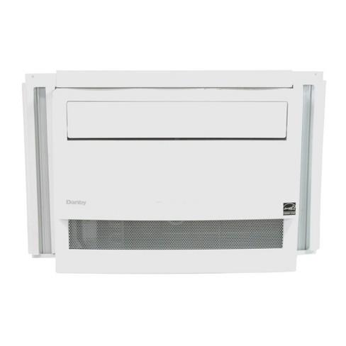 Danby 10000 BTU Window AC with WIFI - image 1 of 4