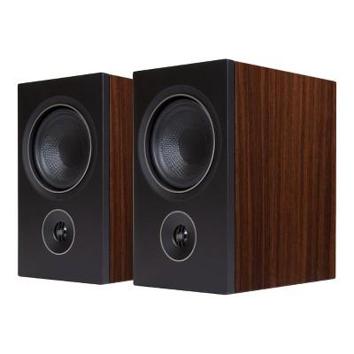PSB Alpha P5 Bookshelf Speaker - Pair