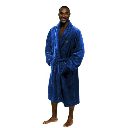 NCAA Florida Gators Bath Robe - image 1 of 2