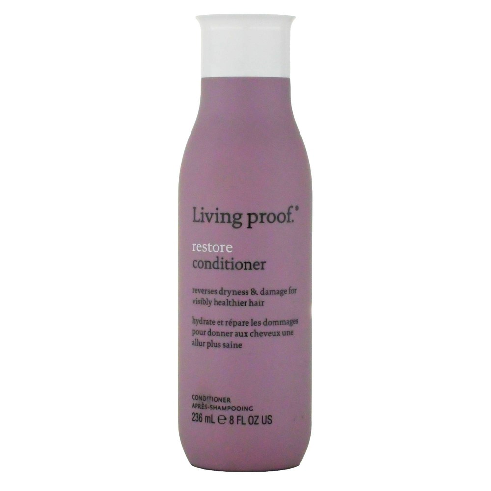 Image of Living Proof Restore Conditioner - 8 fl oz