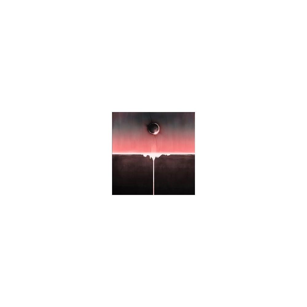Mogwai - Every Country's Sun (Vinyl)