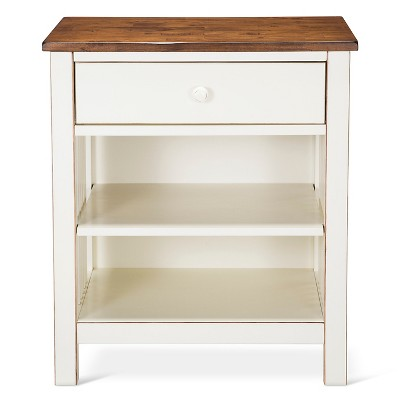 Nightstands & Bedside Tables : Target