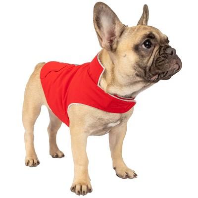 Dog Waterproof Raincoat
