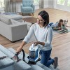 Hoover ONEPWR Spotless GO Lightweight Cordless Portable Carpet and Upholstery Cleaner - image 2 of 4