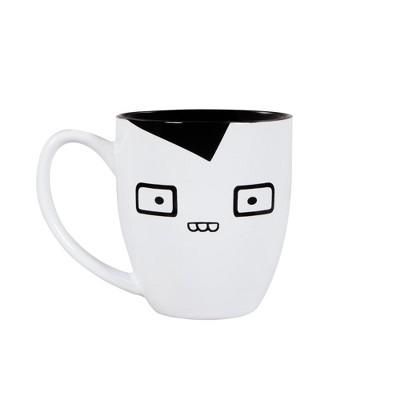 Imaginary People Homestuck John Egbert 15oz Character Mug