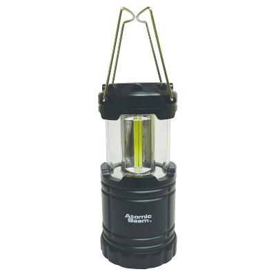 As Seen on TV® Atomic Beam LED Lantern