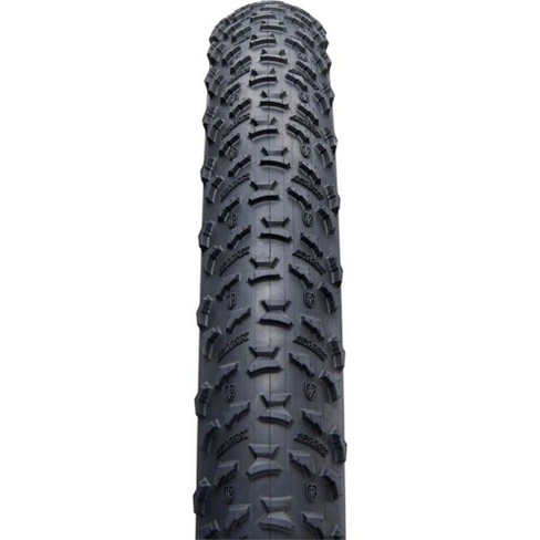 29 x 2.0-2.125 Pair Rhinodillos Tire Liner