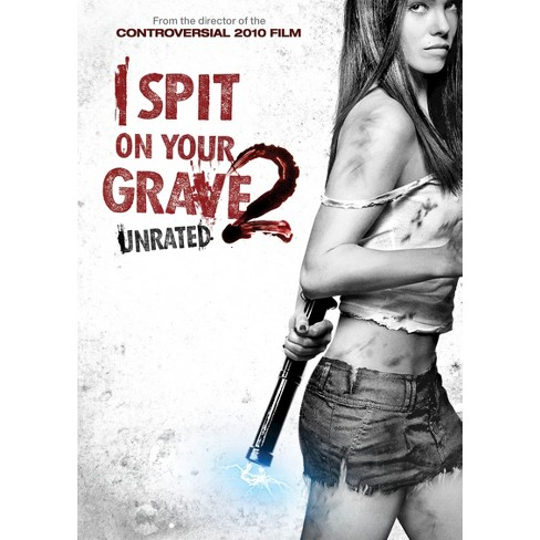 i spit on your grave 2 hd movie free download