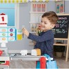 Little Tikes Shop 'n Learn Smart Checkout Role Play Toy - image 3 of 4
