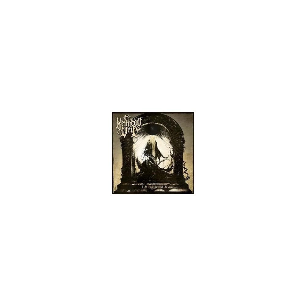 Kennedy Veil - Imperium (CD)