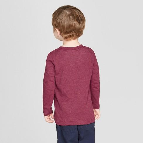 825e405f8 itscyrus2016 Picnic in the park🍂🍁 @catandjacktarget @targetstyle  #catandjack #toddlerfashion #toddlerlife #mixedkids #kidmodel