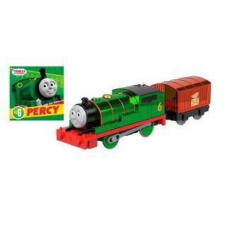 Thomas & Friends Celebration Percy & Storybook
