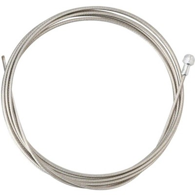 Shimano Stainless Brake Cable
