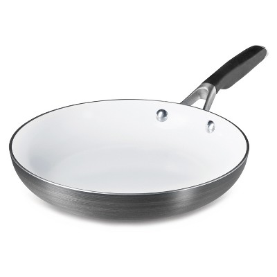 Select by Calphalon 10  Hard Anodized Ceramic Nonstick Fry Pan