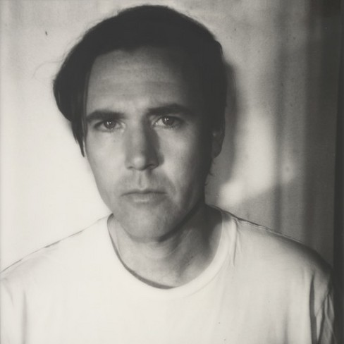 Cass mccombs - Mangy love (Vinyl) - image 1 of 1