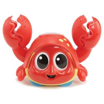 Little Tikes Lil' Ocean Explorers - Catch Me Crabbie