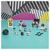 Littlest Pet Shop Black & White Pet Pack - image 4 of 4