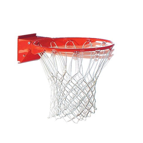 Spalding Pro Image Basketball Rim   Target e6906b488
