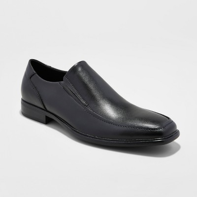 3a8ce7888a7 Men s Jefferson Loafer Dress Shoe - Goodfellow   Co™ Black