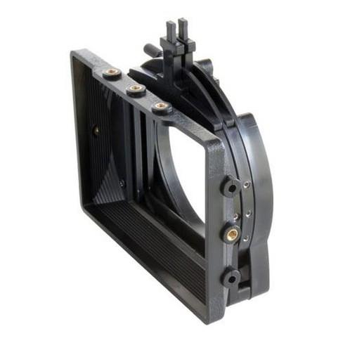 Cavision 3x3  Hard Shade Matte Box, 270 Degree of Rotation - image 1 of 1