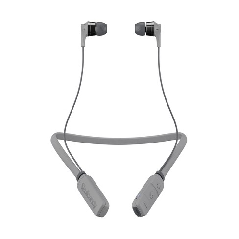 Skullcandy Ink'd Wireless Earbuds - image 1 of 2