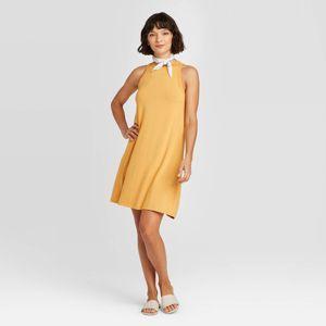 Women's Tank Dress - A New Day™ : Target