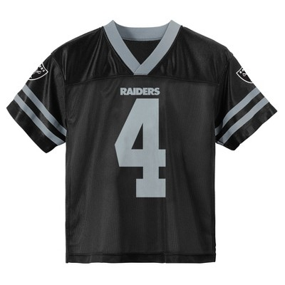 Jerseys : Las Vegas Raiders : Target
