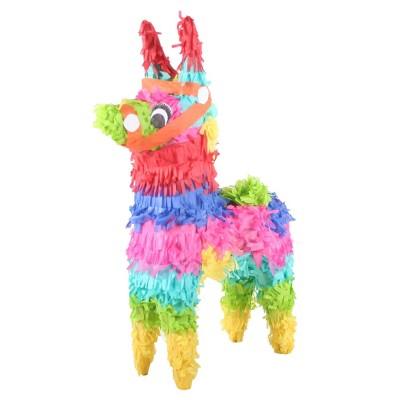 Donkey Pinata - Spritz™