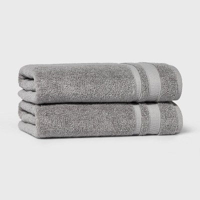 Performance Bath Towel Set - Threshold™
