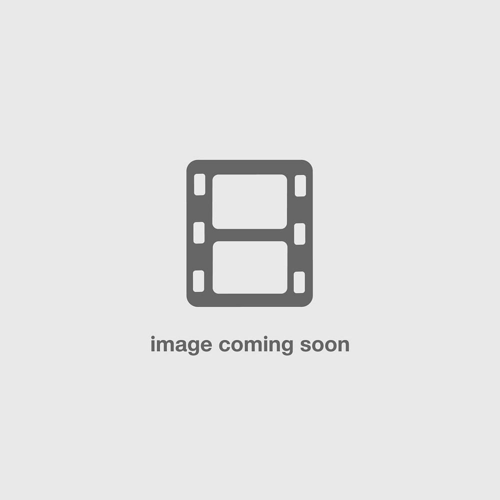 Horde (Dvd), Movies