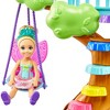 Barbie Dreamtopia Chelsea Treehouse Playset - image 3 of 4