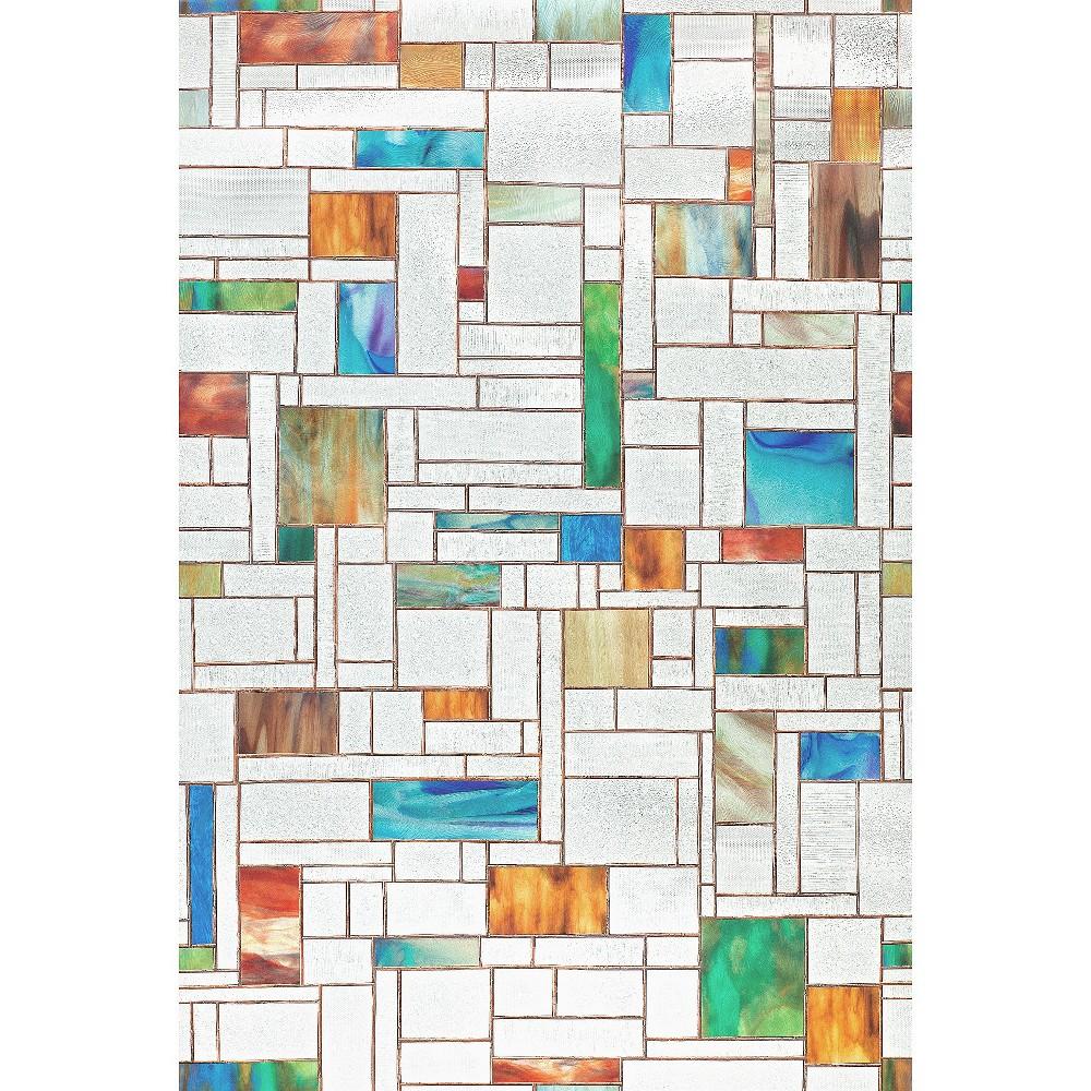 Artscape Melange Window Film 24 x 36