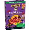 Annie's Bunnies & Bats Fruit Snacks - 6oz - image 3 of 3