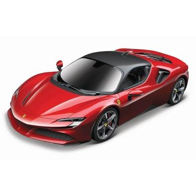 Maisto R/C 1:24 Scale Ferrari SF90 Stradale