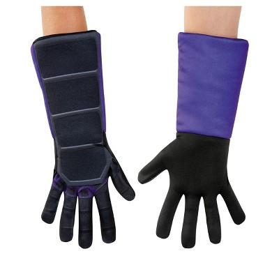 Big Hero 6 Hiro Child Gloves