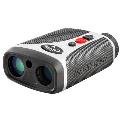 Callaway EZ Laser Rangefinder - Gray