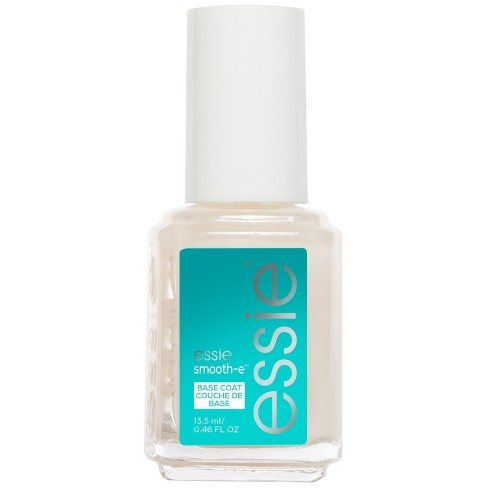essie Nail Polish - Smooth-E - 0.46 fl oz - image 1 of 4