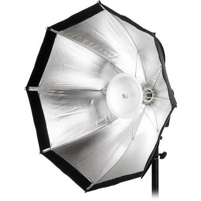 Quantum QF79 Swivel Umbrella Adapter