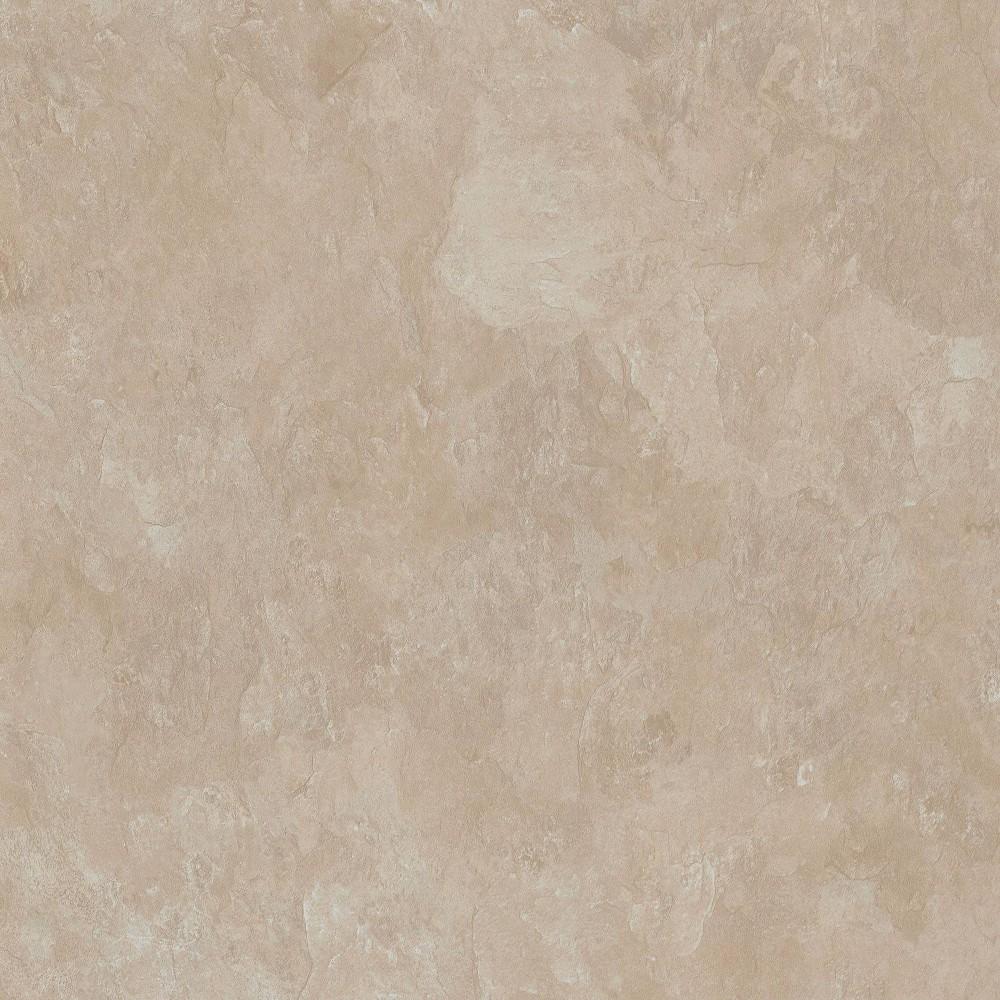 Floorpops Set Of 20 Canyon Peel And Stick Floor Tiles
