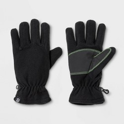 Boys' SmartDRI Gloves - C9 Champion® Black
